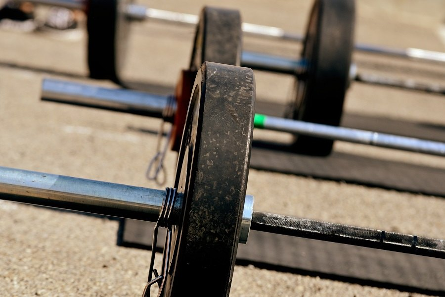 Personal Trainers and Bootcamps