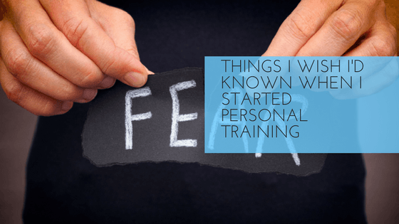 personaltraining tips