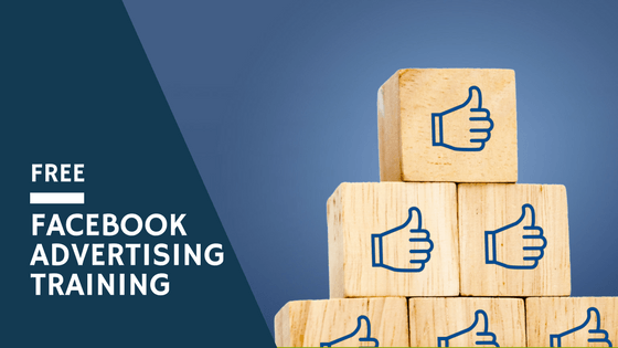 Facebook Ads Training For Personal Trainers