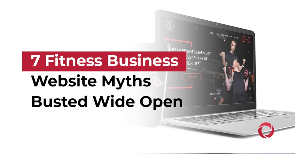 7 fitness business myths debunked